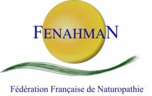 Logo-FENAHMAN