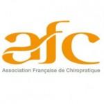 Association Française de Chiropratique