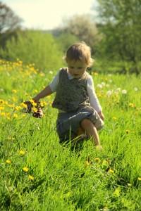 Les 10 techniques naturopathiques - L'exercice physique