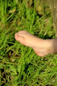 Définition de la naturopathie