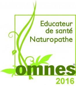 logo OMNES 2016