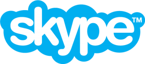 Prendre un RDV avec Skype