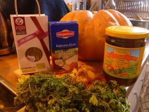 ingredient-soupe-automne-asie-aurelie-sanchez-naturopathe