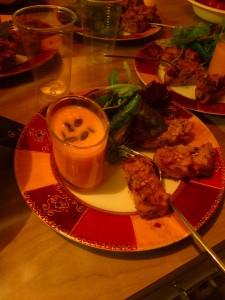 verrine_soupe_automne-saveurs-asie-aurelie-sanchez-naturopathe
